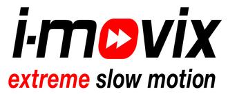 I-Movix