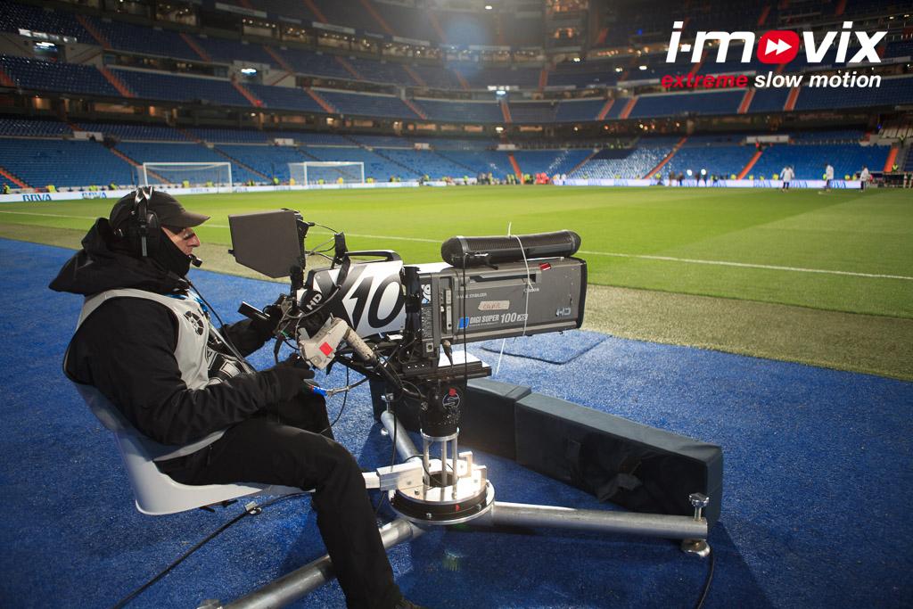 X10 - Madrid - Dec12